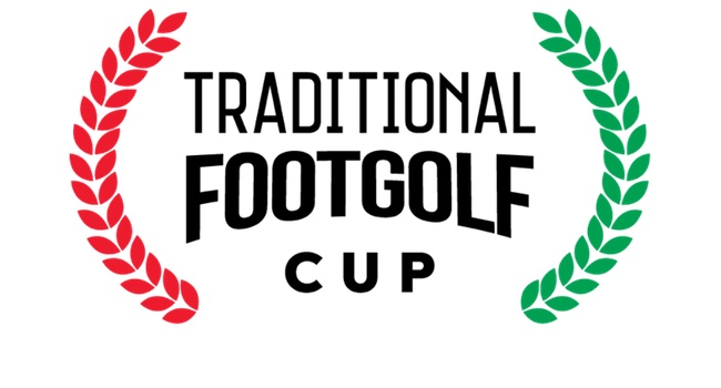 Traditional Footgolf Cup